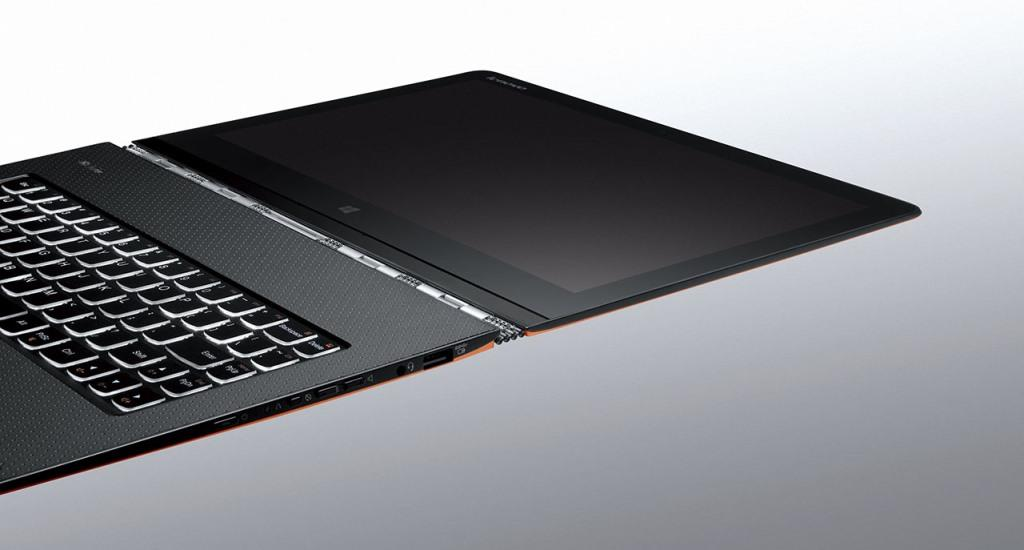 ww-images-product-photography-lenovo-yoga-3-pro-flat-o-13-gen-w-feature-crop-high-res.tif7160x3844.jpg