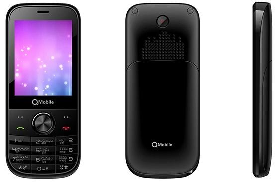 www.mobilesmspk.net-qmobile-t200-tv.jpg