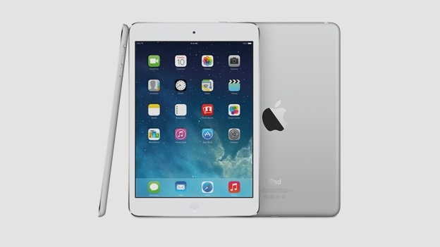 xl-ipad-mini-retina-6-624.jpg