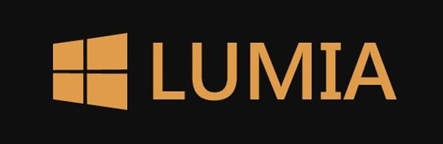 xl-microsoft-lumia-logo-624.jpg