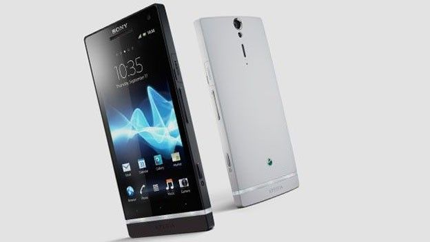 xl-sony-xperia-s-624-latest.jpg