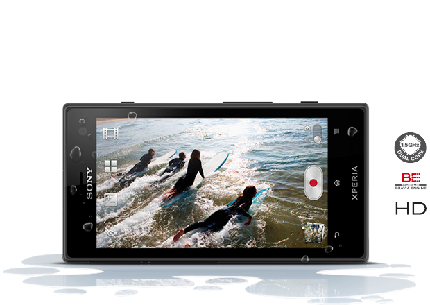 xperia-acro-s-black-front-android-smartphone-620x440.png
