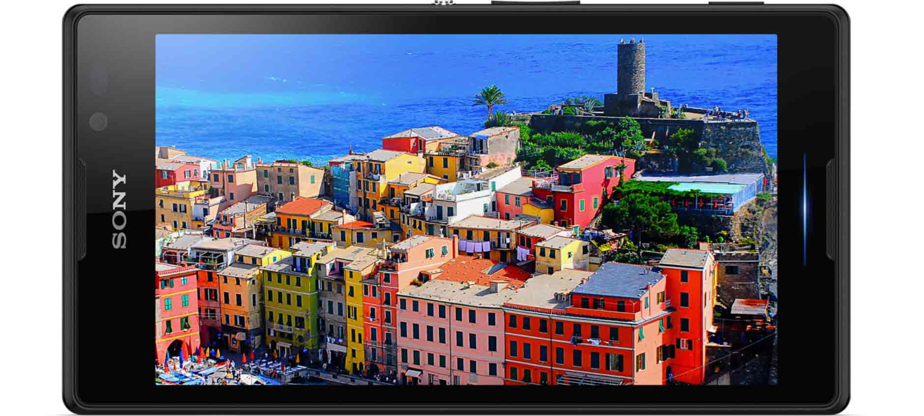 xperia-c-features-display-amazing-viewing-experience-1880x940-705e68db32d5f6bb08d7509f3d507484.jpg
