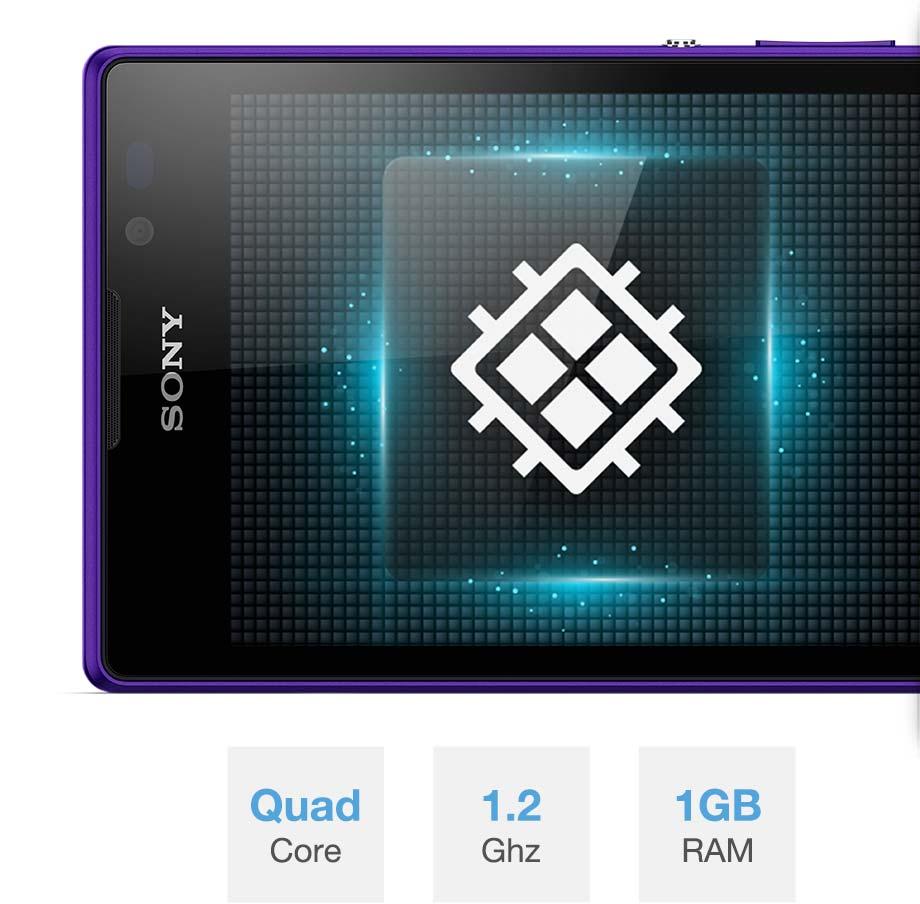xperia-c-features-processor-cpu-920x904-7a8539ea9dc230f76bec035c723fac5a.jpg