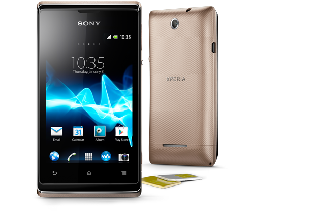 xperia-e-gold-front-android-smartphone-620x440-5e7ddd50475ba30052dbb418c370ee47.png