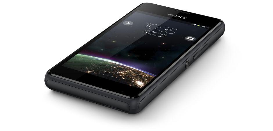 xperia-e1-intro-black-19b0e3180941bb32154238a9b28575c2-940.jpg