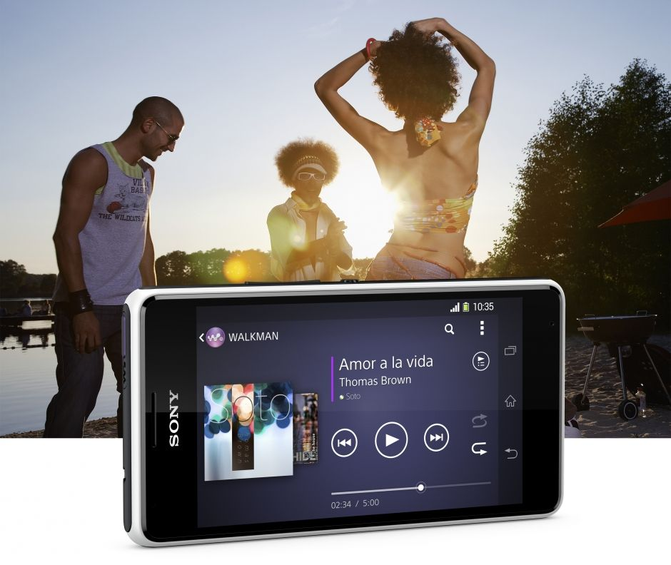 xperia-e1-intro-loud-and-clear-3e26599c93a6625841bc9889bbe9e67f-940.jpg