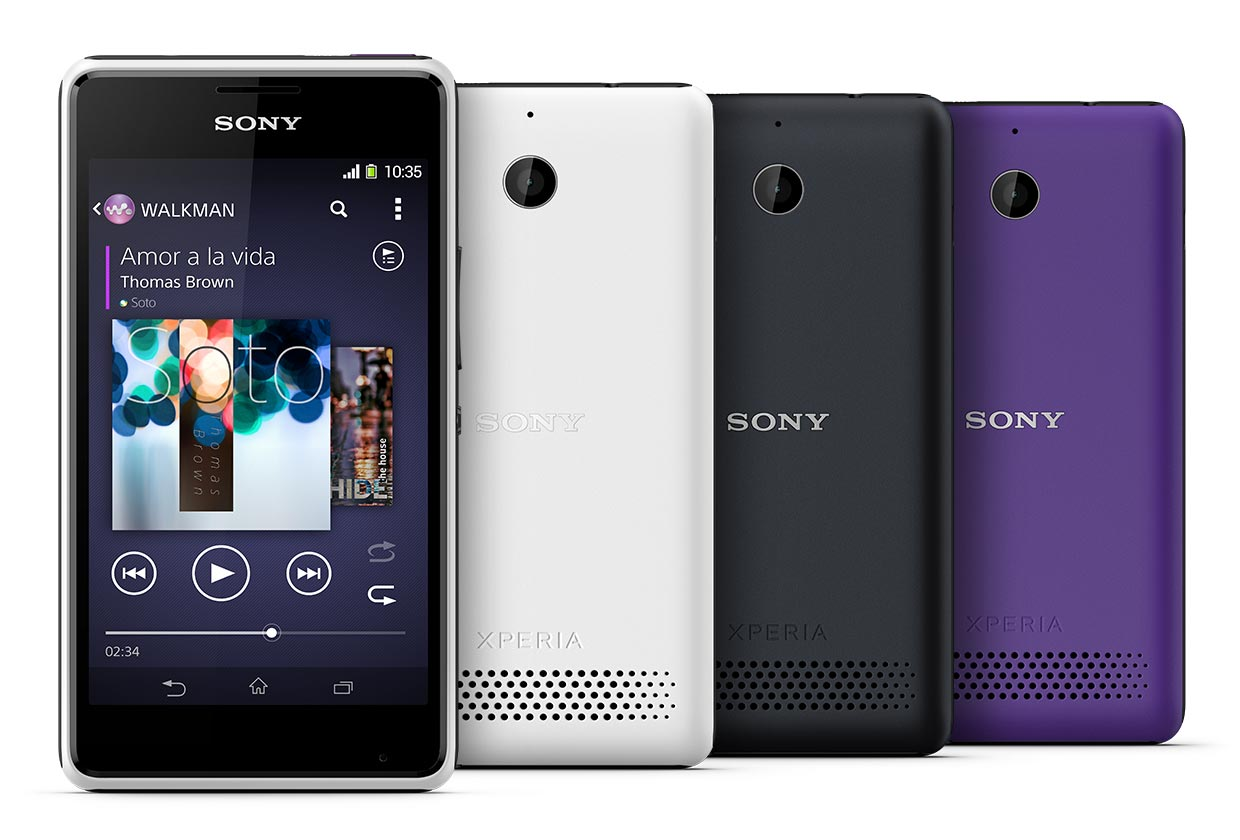 xperia-e1-play-it-loud-02-1240x840-262ec1e7823910d3a2302a4e9efcd677.jpg
