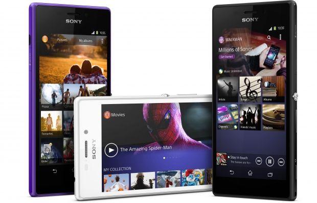 xperia-e3-dual-sony-media-apps-b4801ba3b42b615657af4c734b7e5a94-620.jpg