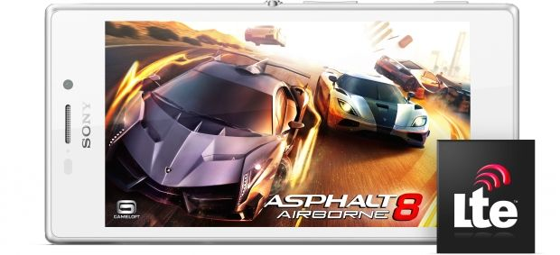 xperia-e3-life-in-the-fast-lane-4f8be544b1ceab26de132ebdfd7f8a17-620.jpg