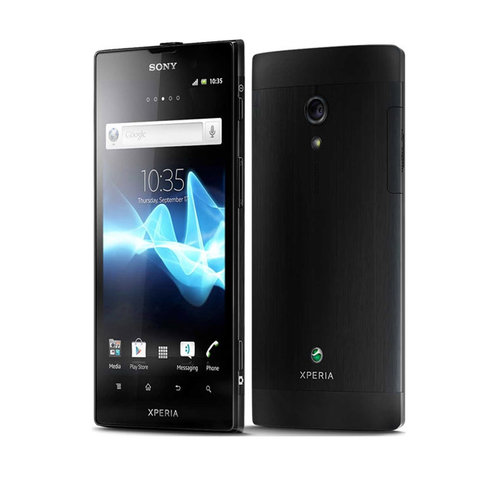 xperia-ion-black.jpg