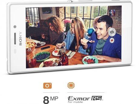 xperia-m2-8-mp-camera-3bcbf3f4b9a5d5487c6c395580b07526-460.jpg