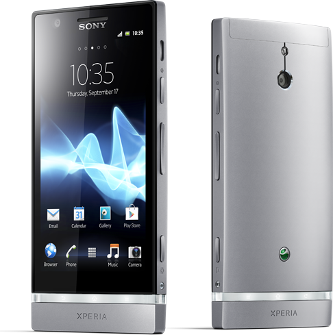 xperia-p-silver-486x489.png