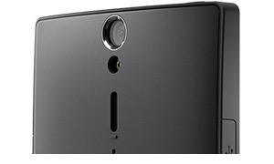 xperia-s-back-black-45-300x180-5430d1157f196787823e94f943773512.jpg