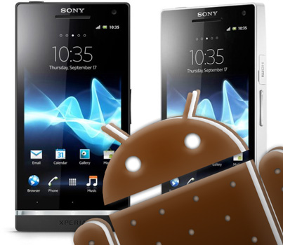 xperia-s-cyanogenmod-9-gets-you-ics-header-120501.jpg