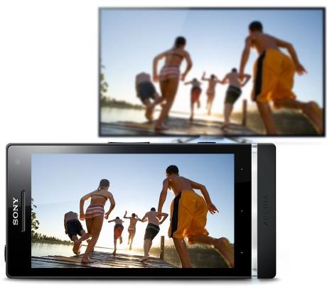 xperia-s-message-android-hd-920x816-e63d6f8450214bd2b9a3548a46c65103-460x408.jpg