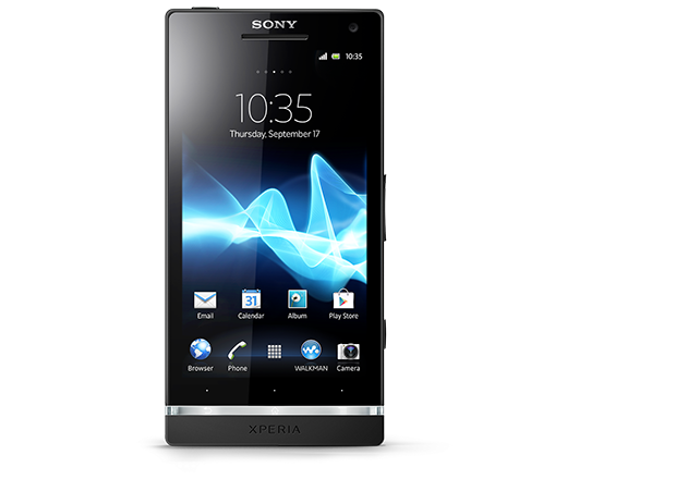 xperia-sl-black-android-smartphone-620x440tduygts.png