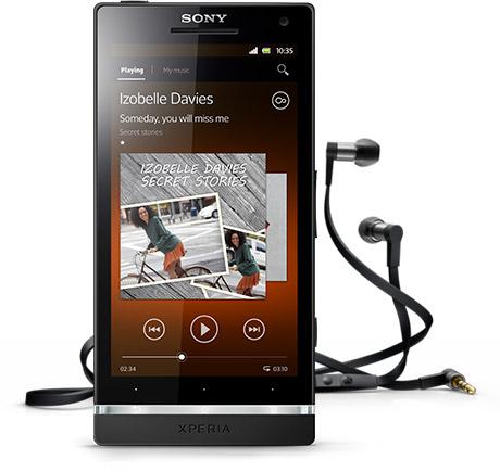 xperia-sl-overview-music-460x435-d2970ef19e5ec3eb5f99616970b110e5tyjdh.jpg