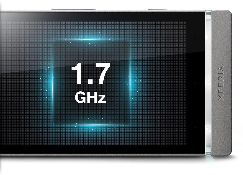xperia-sl-overview-processor-1240x890-e820cede7f381f73f42dd0e929a3a05eijolik.jpg