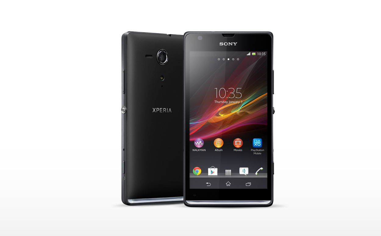 xperia-sp-black-sc-large-second.jpg