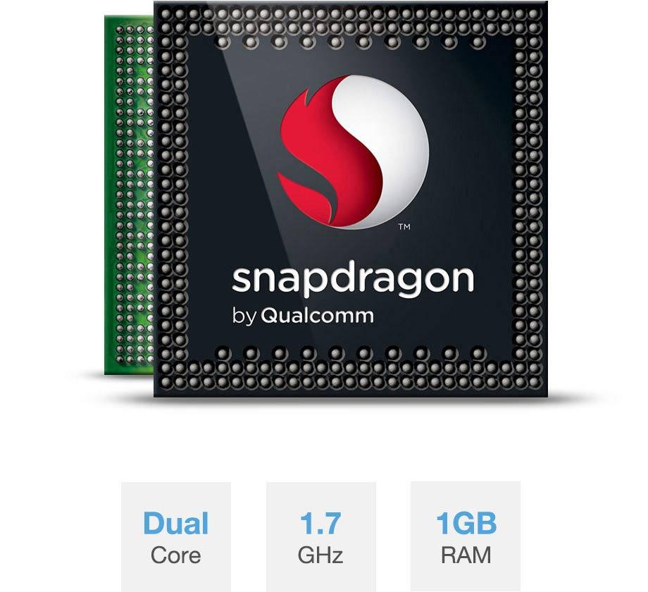 xperia-sp-features-processor-snapdragon-920x840-a4fa504ccfe7195f55ce7123bf1bec6d.jpg
