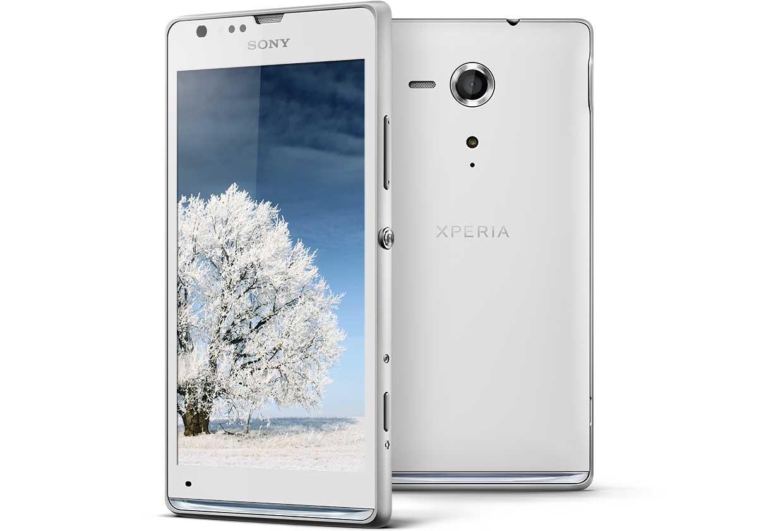 xperia-sp-hero-white-1240x840-818ace1d3436e7e8bef7c327e95a2e0c.jpg