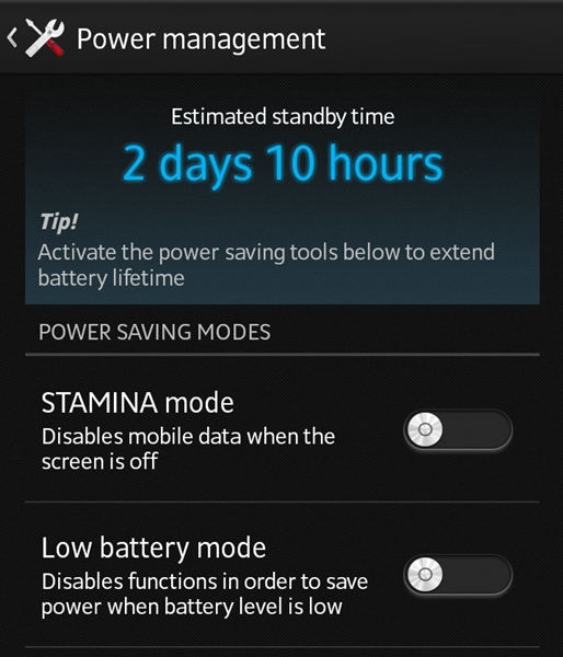 xperia-sp-stamina-mode1.jpg