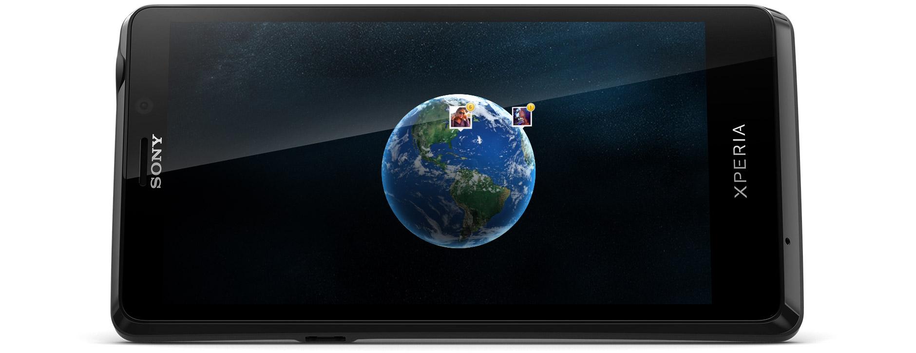 xperia-t-overview-remember-1880x724-163ec48f4310aa0692d1e7fd1952b165.jpg