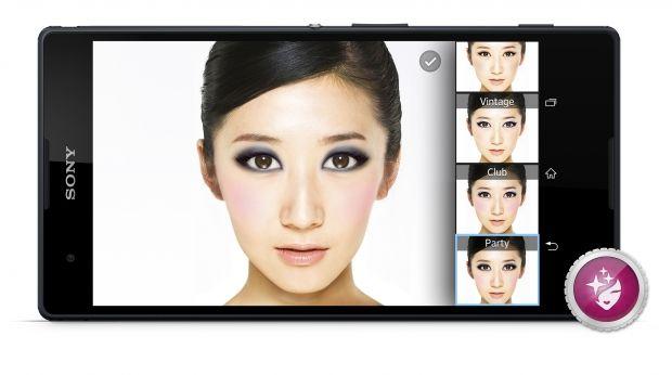 xperia-t2-ultra-portrait-retouch-04d6db3206738843396b8cb7295440d5-620.jpg
