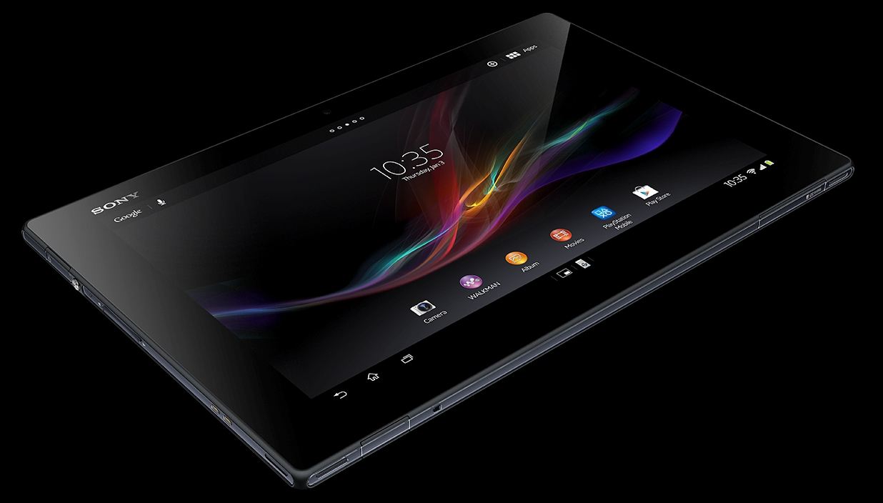 xperia-tablet-z-may-uk.jpg