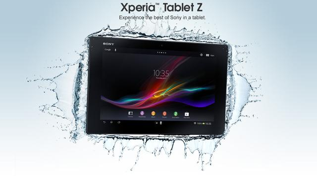 xperia-tablet-z12542.jpg