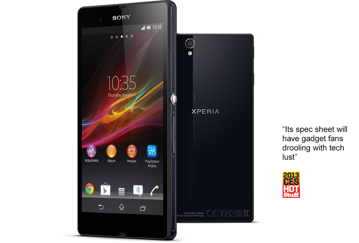xperia-z-black-quote-1240x840-0759b01877bdc4e1b0c710fb8483060c.jpg