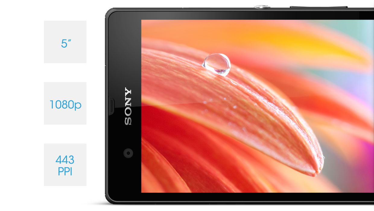 xperia-z-features-display-hdtv-1240x7001-e9671f40d2f4bbc3041454e0cb2bc4e8.jpg