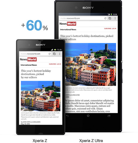 xperia-z-ultra-entertainment-and-productivity-60percent-460x476-c76a6c17f608af9afd3399886e983237.jpg
