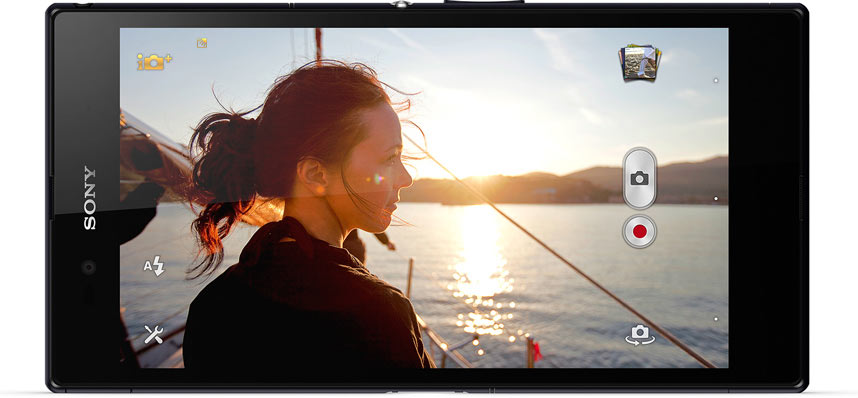 xperia-z-ultra-features-camera-hdr-858x398-437a67517e1166beabd45c955fb5ac05121.jpg