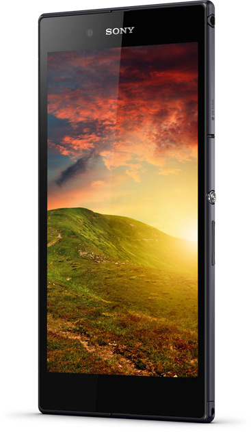 xperia-z-ultra-features-display-367x631-c754143e57f94ebfadfc3b7d8c08fabb.jpg