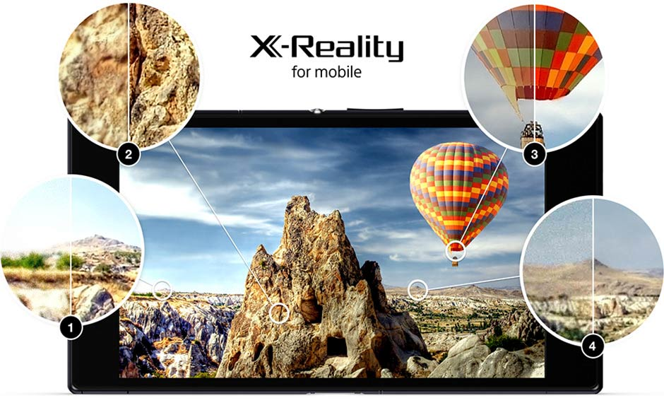 xperia-z-ultra-features-display-xreality-940x570-4facdb43ca5f4316b68834a296c8c799.jpg