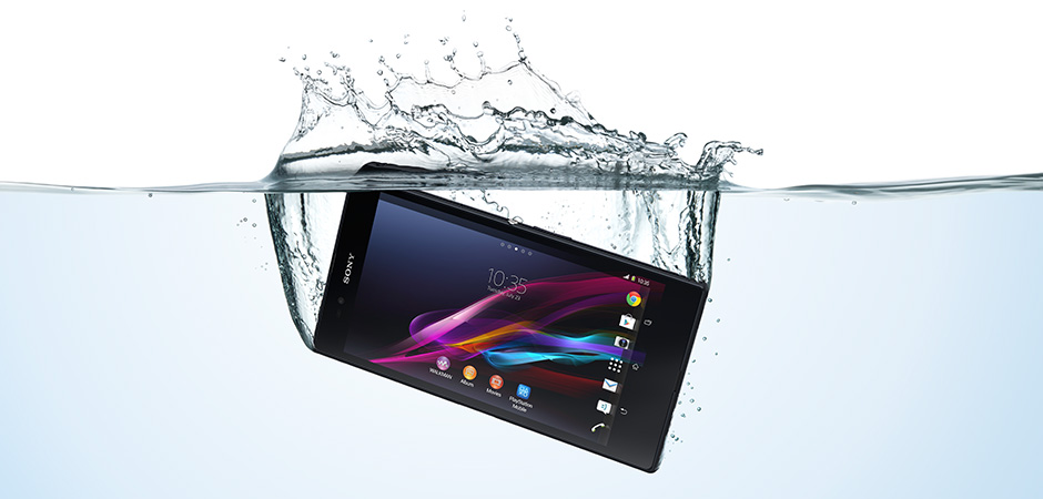 xperia-z-ultra-features-waterresistance-940x450-4ad12c5bf09b3ca180380811094077a1.jpg