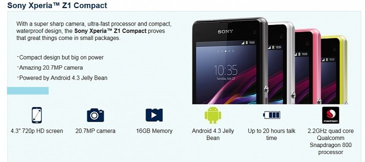 xperia-z1-compact-to-arrive-at-carphone-warehouse-in-february.jpg