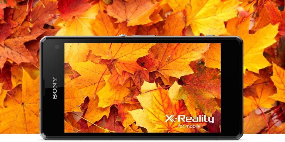 xperia-z1-compact-x-reality-part-2-ff6fcb1a2b967dfcf6b2c8a1d6c72784-940.jpg