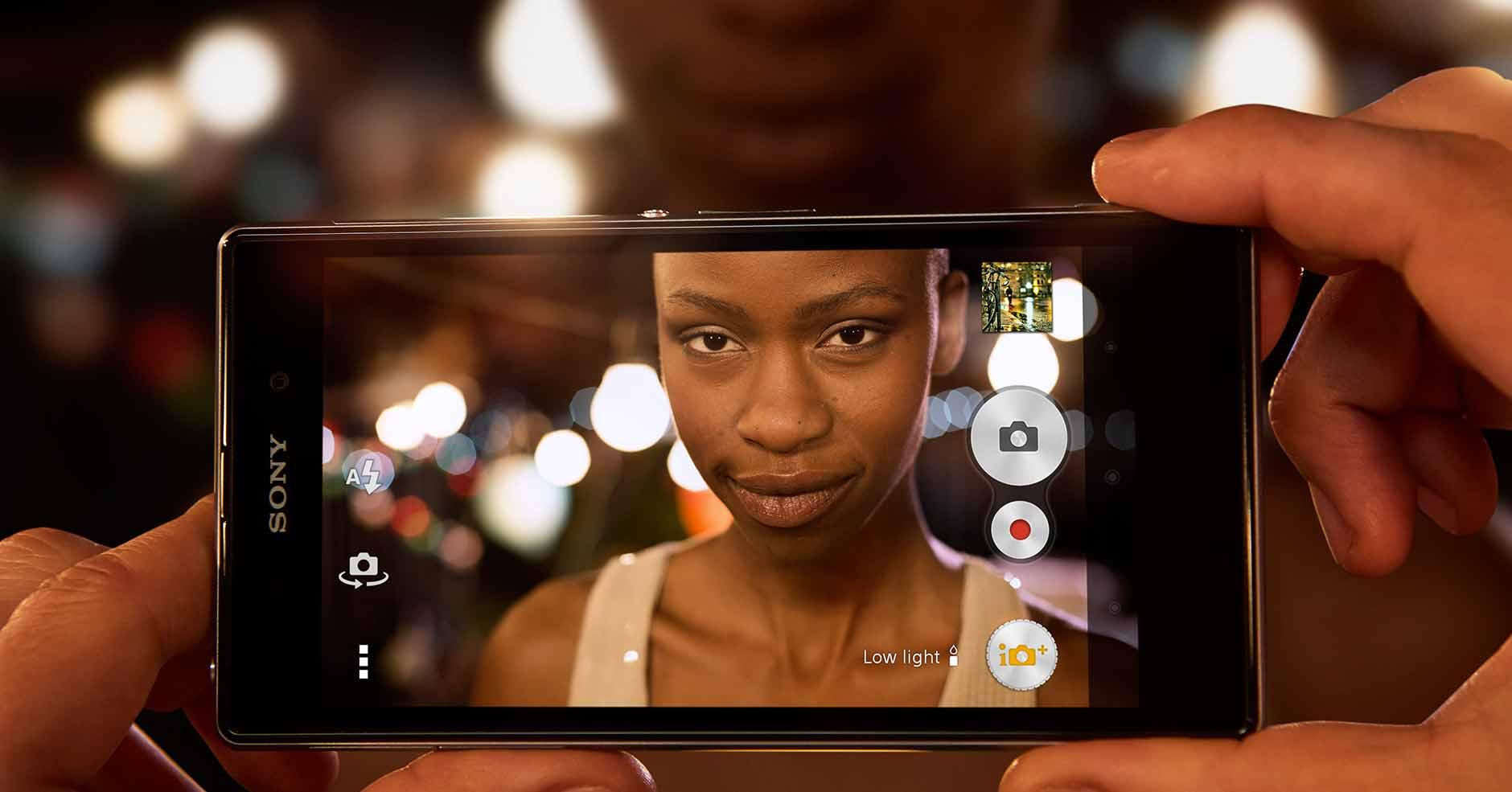 xperia-z1-features-camera-examples-lowlight-1880x985-4a6a01125b26e24d5fa5264303d0748a.jpg