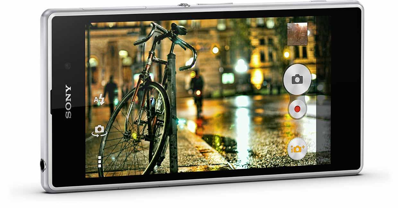 xperia-z1-features-camera-superiorauto-1240x650-a02614f131bd652b9b7a50a47e07c86e.jpg
