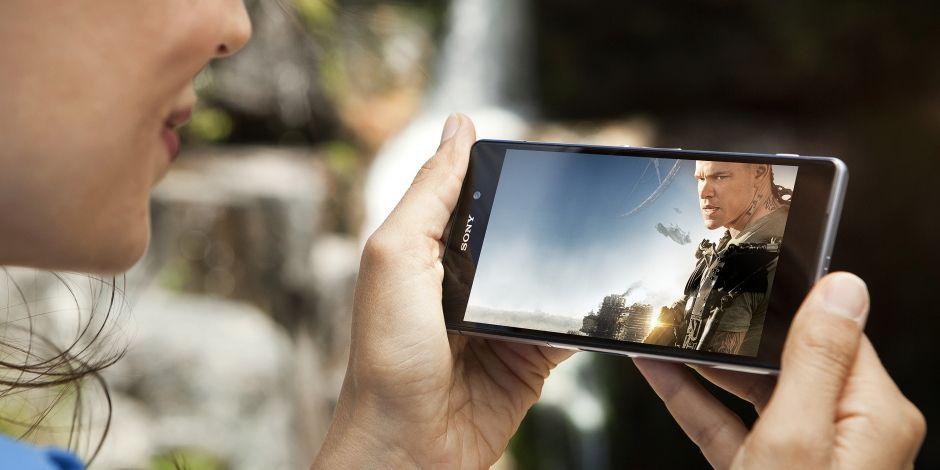 xperia-z2-cinematic-experience-in-your-pocket-eed32d1c1a426774963e599288e6a5a2-940.jpg