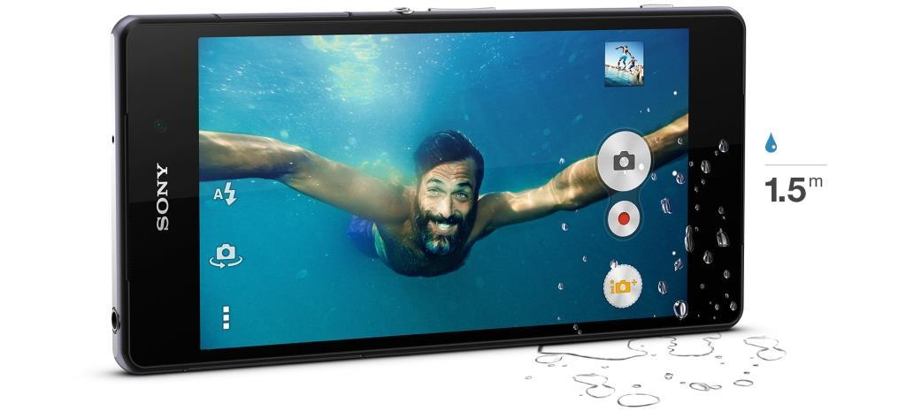 xperia-z2-durability-snap-away-underwater-bd4587fa59d8c0314e75810fae881d36.jpg
