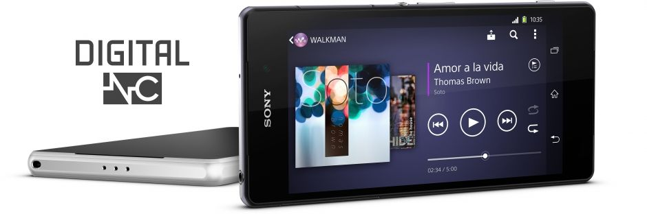 xperia-z2-sound-enjoy-sound-thats-legendary-79032ba7652ae00a29330d68bd6afd18-940.jpg