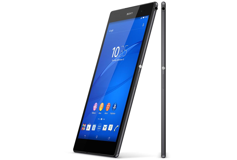 xperia-z3-tablet-compact-black-1240x840-769dca291eaf20846d5c07bcbf233b34.jpg