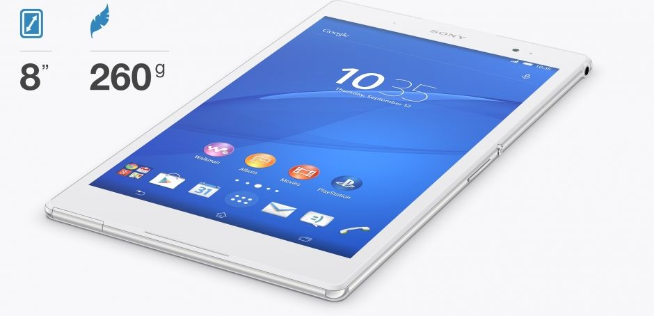 xperia-z3-tablet-compact-discover-the-details-6cdd1bbde3545a9bc75f44d92c109ccf-940.jpg