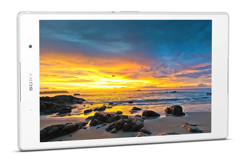 xperia-z3-tablet-compact-gallery-03-1240x840-7c5d9d550cf211e5ad46bd9b9033e25f.jpg