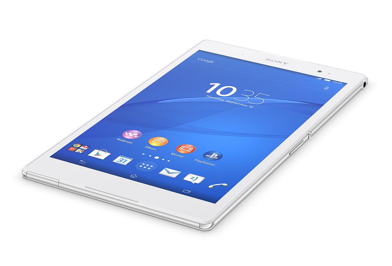 xperia-z3-tablet-compact-gallery-04-1240x840-5053aecc902fcbedcf1ee33f67a3e9e1.jpg