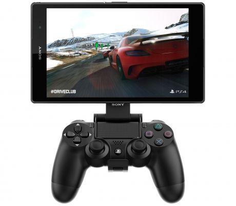 xperia-z3-tablet-compact-gcm10-21003624f94b3e3e738c4ff54910723c-460.jpg